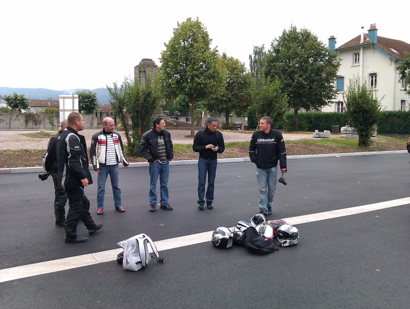 15 Septembre 2012: Sortie Inter-forum  Imag0314