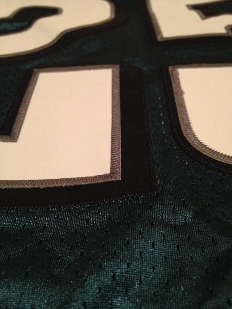 Nike Elite Philadelphia Eagles McCoy Jersey Img_0512