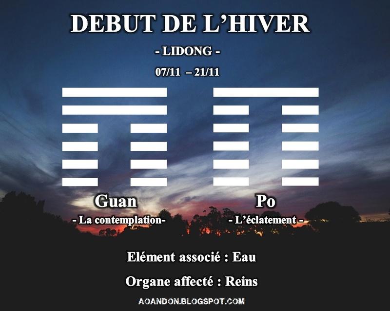 Début de l'Hiver - Lidong Dybut_10