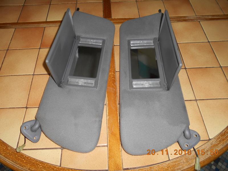 vends pieces s2 93 a 95 Dscn0448