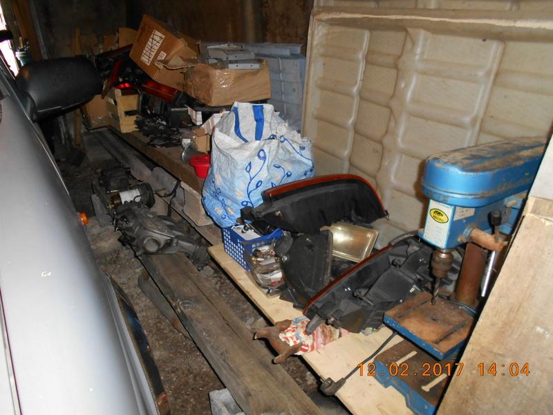 vends pieces s2 93 a 95 Dscn0520