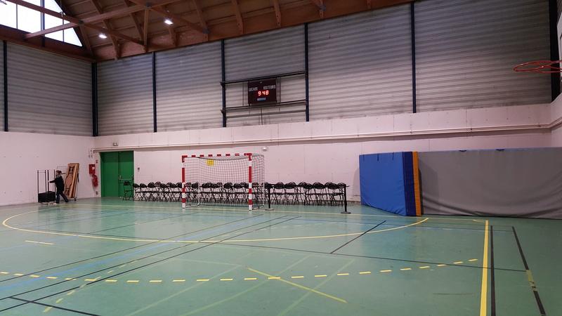 Indoor Cramayailes 2017 20170210