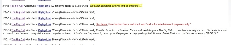 What's the REAL REASON Bruce Dingleberry Doesn't Take Live Callers? Big_ca10
