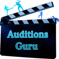 Garry Mcguire (Wingit) Guru Position Available! Auditions Now Taking Place Guru_a11