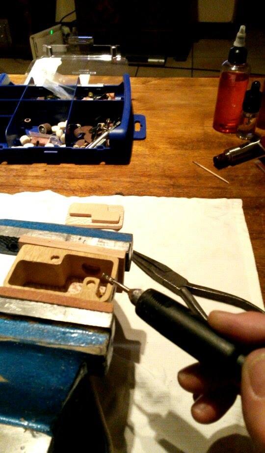 projet: poto's x4 mod woodbox - Page 34 15086310