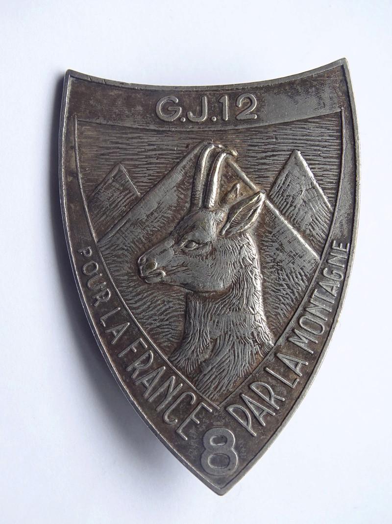 insigne des CJF 12 Cjf_1210
