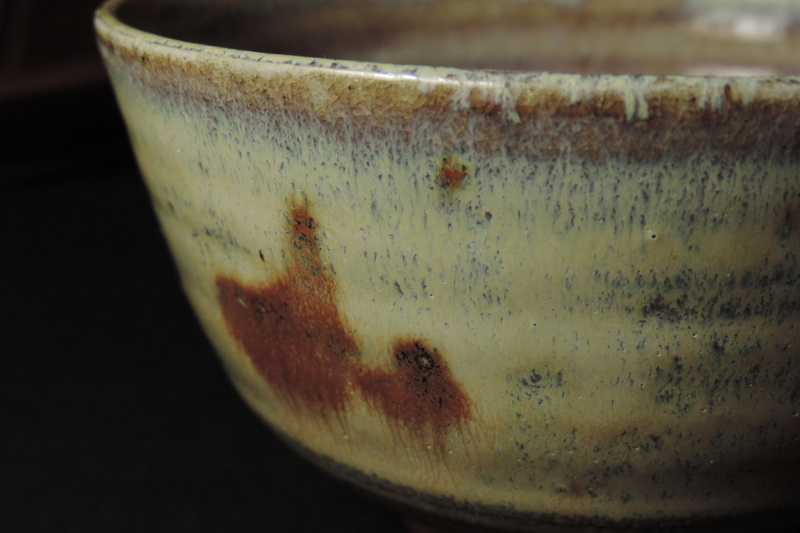 Winchcombe Pottery - Page 4 110
