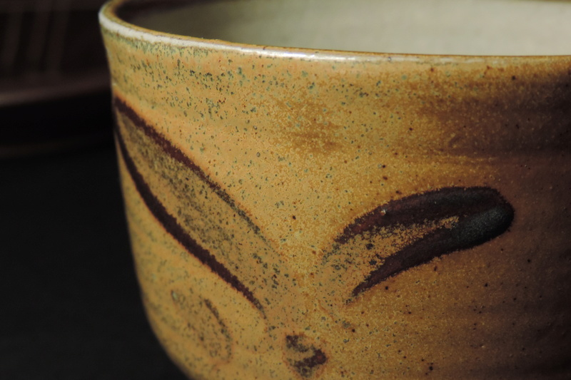 Winchcombe Pottery - Page 4 210