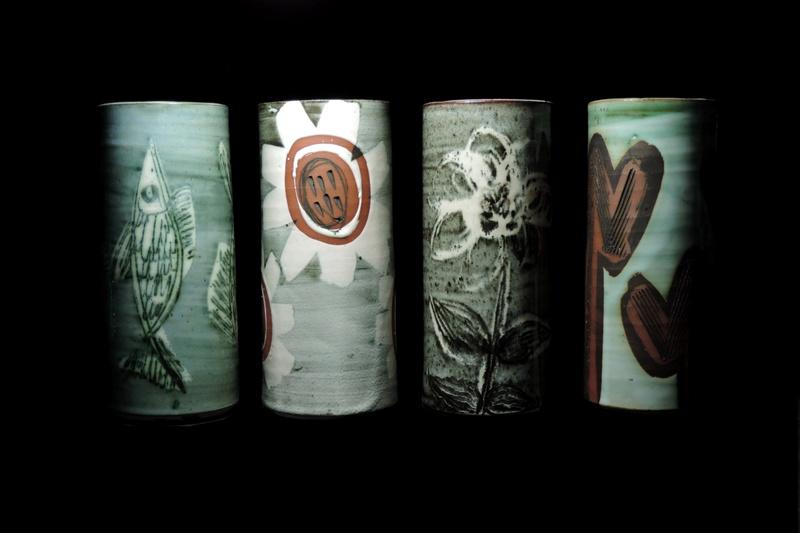 Briglin Pottery (London) - Page 7 212