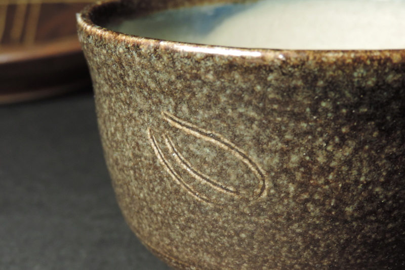 Winchcombe Pottery - Page 4 310