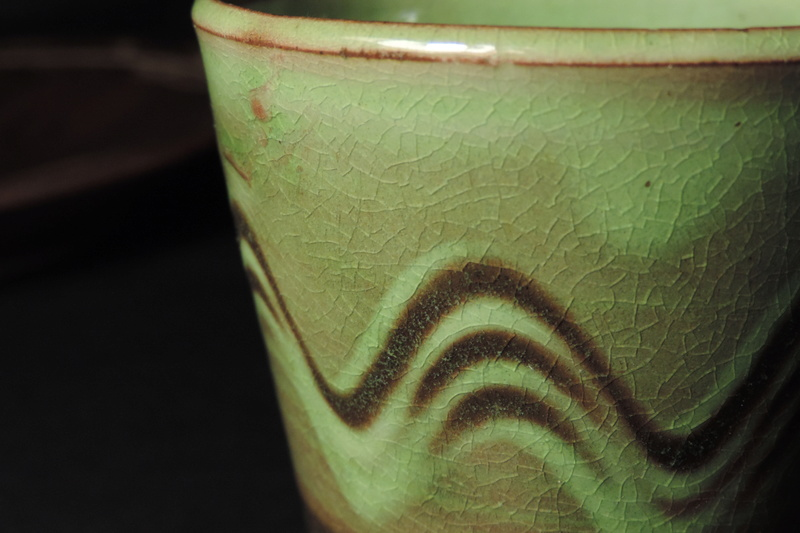 Winchcombe Pottery - Page 4 510
