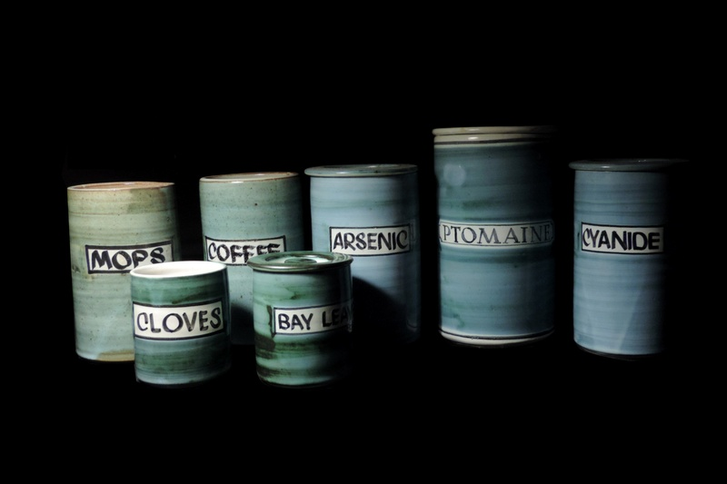 Briglin Pottery (London) - Page 7 _110
