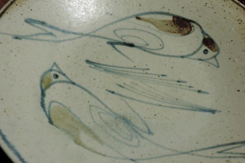 Alan Pett, ex-Briglin and Harefield Potteries  Dscn7119