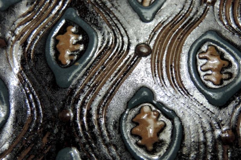 Ambleside Pottery - Page 2 Dscn7125