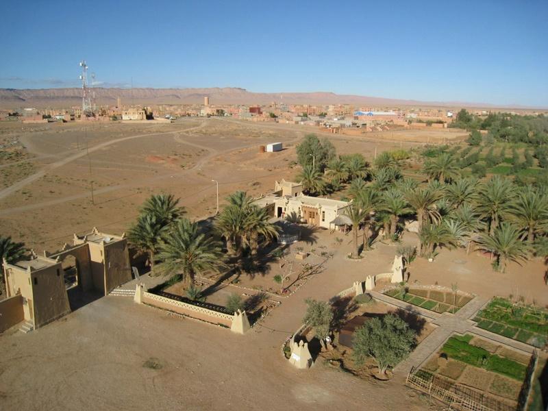 [Maroc Camp/Dernières nouvelles] camping le rekkam 15068910