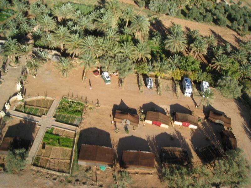 [Maroc Camp/Dernières nouvelles] camping le rekkam 15122910