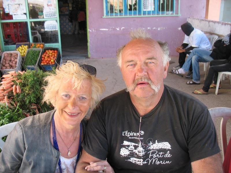 [Autres voyages/France]  Corse 1ier voyage : une triste nouvelle... 15196011