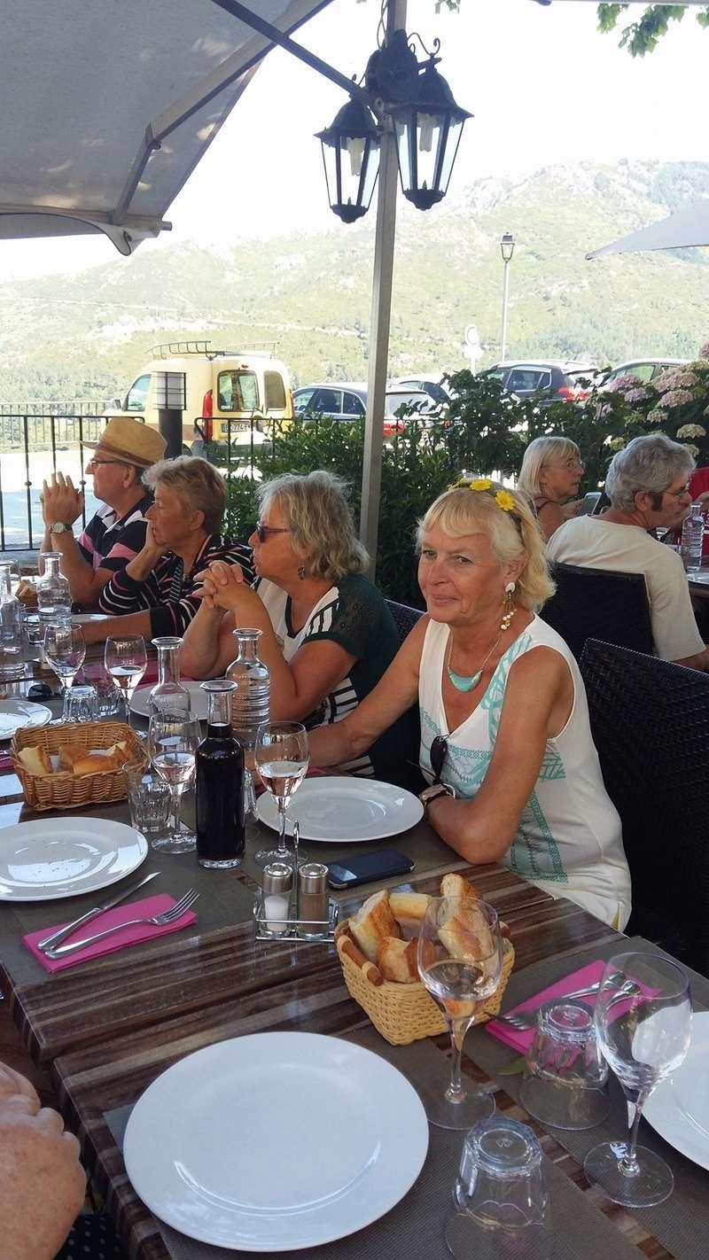 [Autres voyages/France]  Corse 1ier voyage : une triste nouvelle... 15235510