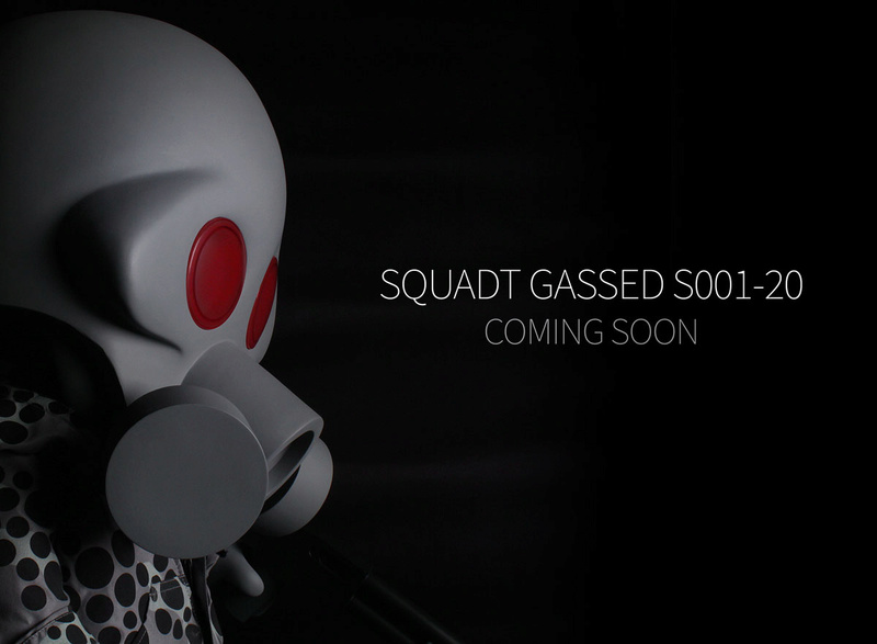 GASSED S001-20 Coming10
