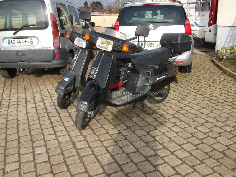 Vente de mon scooter moi aussi Dscf1413