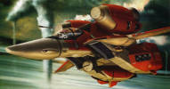 Set Richelieu 1/350 Super Detail FLYHAWK 210