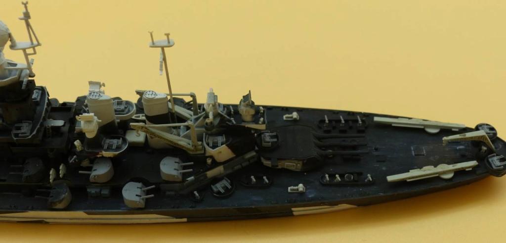 USS North Carolina BB55 sans PE, sans rien, pur from the box :) Bb55_112