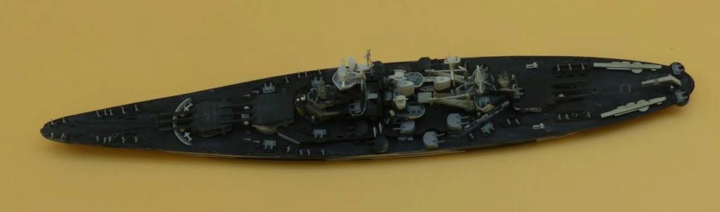 USS North Carolina BB55 sans PE, sans rien, pur from the box :) Bb55_710