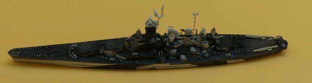 USS North Carolina BB55 sans PE, sans rien, pur from the box :) Bb55_810