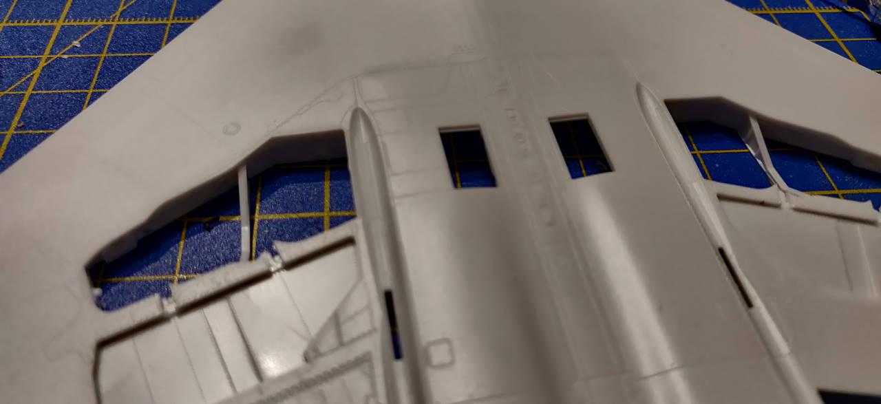 """[Montage] F4-B """"VF-111 Sundowners"""" F4b_310"""