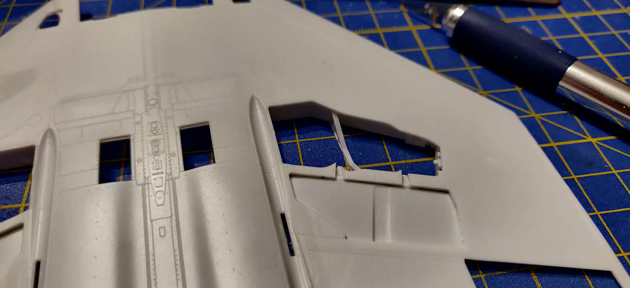 """[Montage] F4-B """"VF-111 Sundowners"""" F4b_410"""