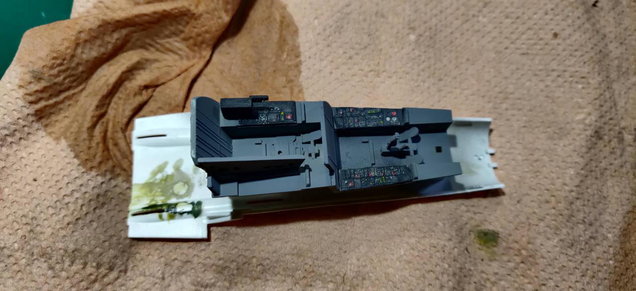 """[Montage] F4-B """"VF-111 Sundowners"""" F4b_610"""