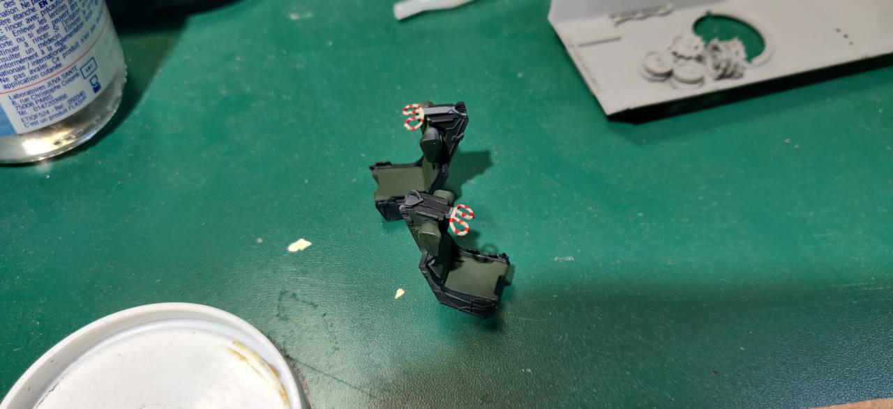 """[Montage] F4-B """"VF-111 Sundowners"""" F4b_710"""