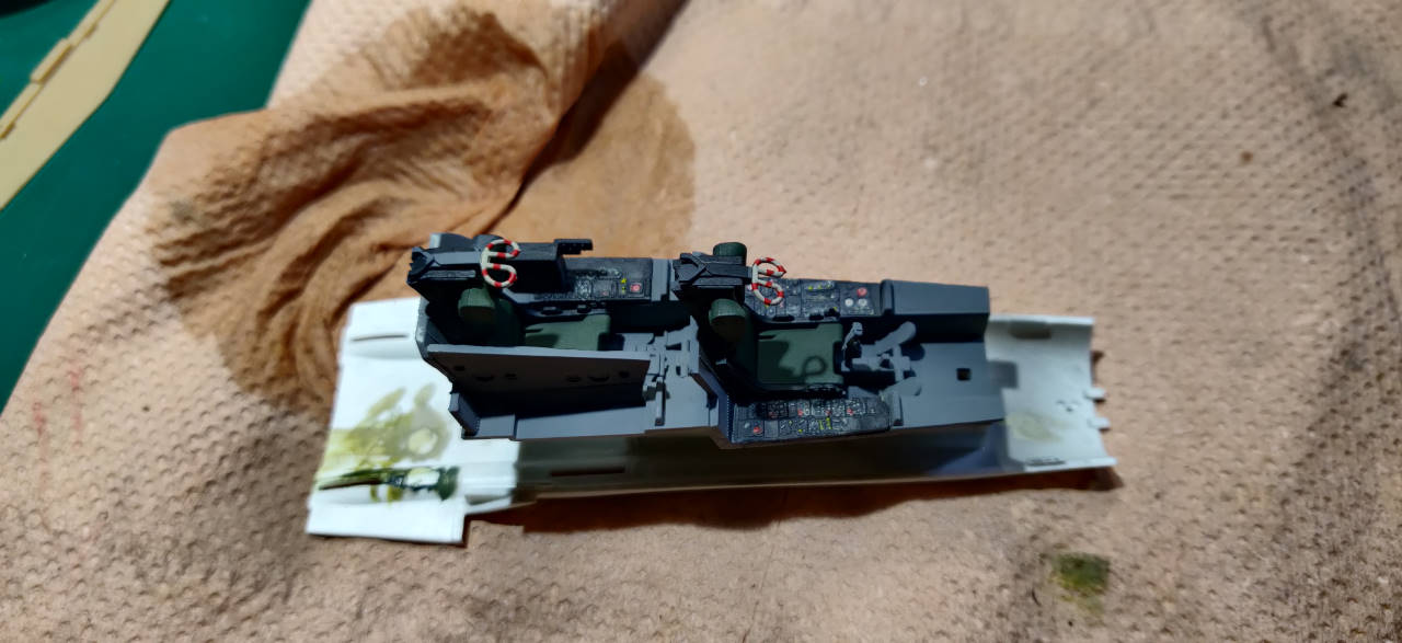 """[Montage] F4-B """"VF-111 Sundowners"""" F4b_810"""