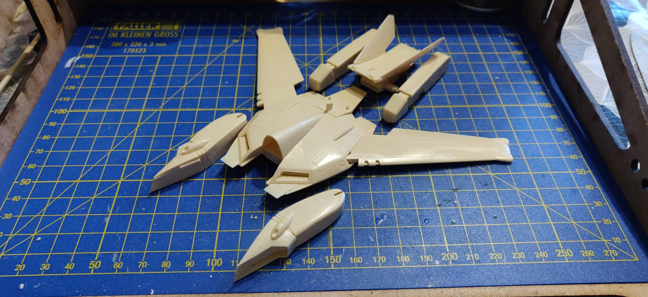 VT-1 Super Ostrich [1/72] Hasegawa Img_2014