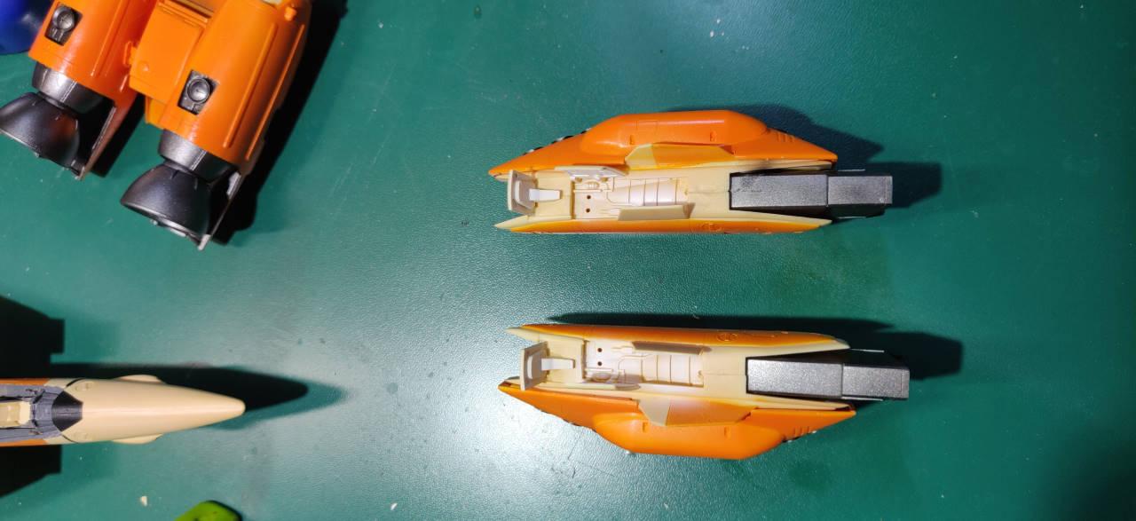 VT-1 Super Ostrich [1/72] Hasegawa Img_2048