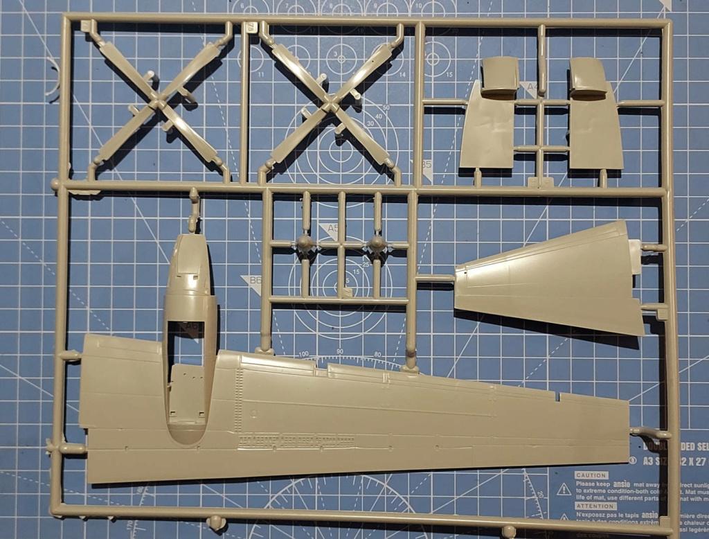 """Breguet Atlantic 1 """"Italian Eagle"""" Italia23"""