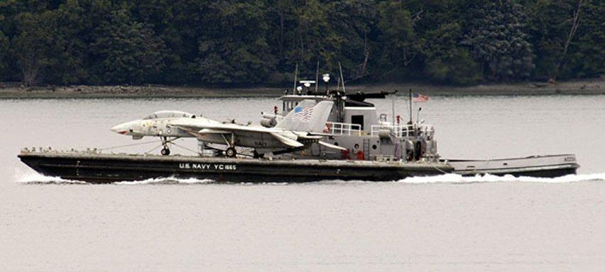 Marine Nationale  Puzh1010