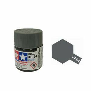 [Montage GB] SSBN Delta III 1/700 OKB S-l30010
