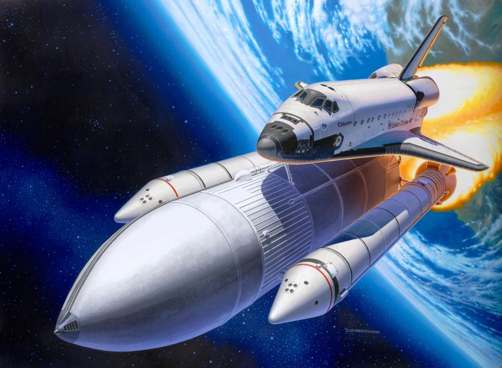 Space Shuttle 40th Anniversary Shuttl10