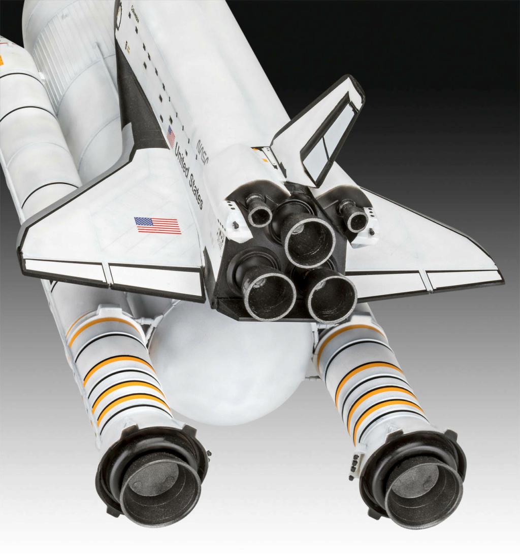 Space Shuttle 40th Anniversary Shuttl14