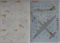 B-29 Superfortress 1/48 Platinum Edition B29_1410