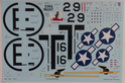 B-29 Superfortress 1/48 Platinum Edition B29_1810