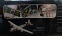 B-29 Superfortress 1/48 Platinum Edition B29_310