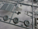 B-29 Superfortress 1/48 Platinum Edition B29_3710
