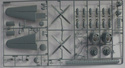 B-29 Superfortress 1/48 Platinum Edition B29_4210