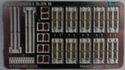 B-29 Superfortress 1/48 Platinum Edition B29_5810