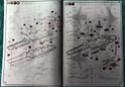 USS Enterprise (CVN-65) 1/400 PLATINUM Edition Cvan-616