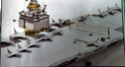 USS Enterprise (CVN-65) 1/400 PLATINUM Edition Cvan-680