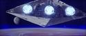 IMPERIAL STAR DESTROYER 1/2700 Epiv_210