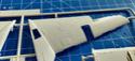 B-Wing Starfighter | 1:72 Img_2132